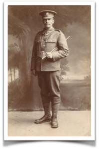 Albert Coxall