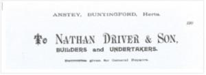 John Driver 1