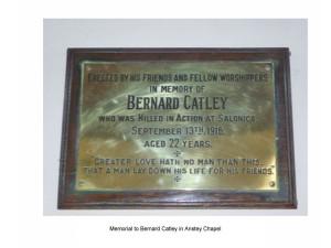 bernard_catley