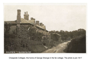 george_strange_home