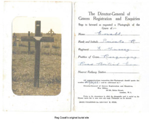 reg_coxall_burial_site