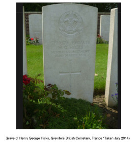 henry_george_hicks_grave