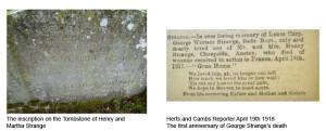 henry_strange_tombstone_1